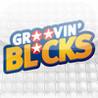 Groovin' Blocks Image