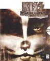 KISS: Psycho Circus - The Nightmare Child Image