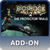 BioShock 2: Protector Trials Image