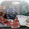 Poker Rules for Dealers Image