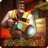 Rochard Image