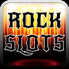 Rock Slots Image