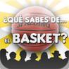 Que sabes de...el Basket? Image