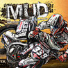 MUD - FIM Motocross World Championship Image