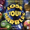 Lose Your Marbles Image