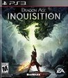 Dragon Age: Inquisition Image
