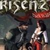 Risen 2: Dark Waters - Treasure Isle Image