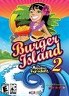 Burger Island 2: The Missing Ingredient Image