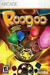 Roogoo Image