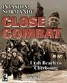 Close Combat: Invasion: Normandy Image