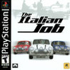 The Italian Job Image
