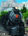 Train Simulator 2 Image