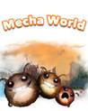 Mecha World Image