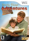 Story Hour: Adventures Image
