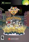 Animaniacs: The Great Edgar Hunt Image