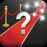 Celebrity Trivia Challenge - Quiz Game on Hollywood Celebrities, News, Gossip, and More Image