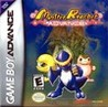 Monster Rancher Advance Image
