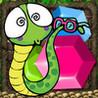 Snake Jewels Image