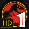 Jurassic Park: The Game 1 HD Image