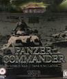Panzer Commander Image