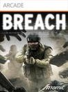 Breach Image