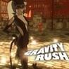 Gravity Rush: Spy Costume Pack Image
