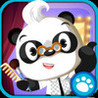 Dr. Panda's Beauty Salon Image