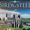 Birds of Steel: Map Pack 1 (Britain) Image