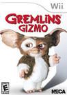 Gremlins Gizmo Image