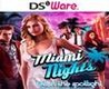 Miami Nights Image