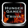 Quiz for Hunger Games Trivia Image