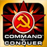 Command & Conquer: Red Alert for iPad Image