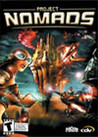 Project Nomads Image