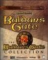 The Baldur's Gate Collection Image