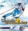 Winter Challenge Image