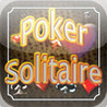 Poker Solitaire Pack by Nerdicus Rex Image