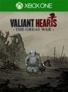 Valiant Hearts: The Great War Image