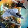 Jet Fighter 2030 - War Game Image