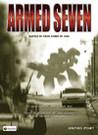 ARMED SEVEN Image