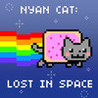 8bit Nyan Cat: Lost In Space Image