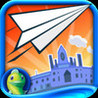 Paper Plane Academy HD Image