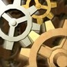 Cogs Image