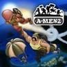 A-Men 2 Image