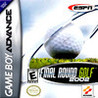 ESPN Final Round Golf 2002 Image
