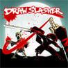 Draw Slasher Image