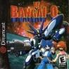 Bangai-O Image
