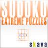 Sudoku Extreme Image