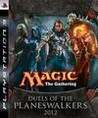 Magic: The Gathering - Duels of the Planeswalkers 2012 Image