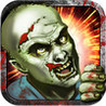 Zombie Games! Image