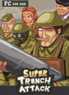 Super Trench Attack Image